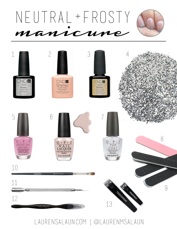 frosty-neutral-nails-manicure-Blog-Insert